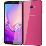 دانلود شماتیک کامل گوشی SAMSUNG GALAXY J4 PLUS